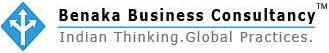 Benaka Business Consultancy Image