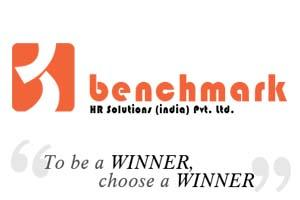 Benchmark HR Solutions India Pvt Ltd Image