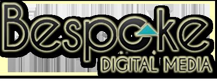 Bespoke Digital Media India (Riddhima Jobs) Image
