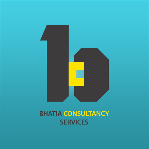 Bhatia Consultancy Services Image