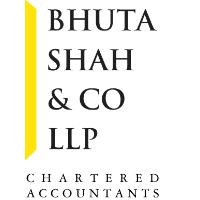 Bhuta Shah & Co Image