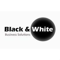 Black and White Business Solutions Pvt Ltd Image