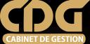 CDG Certification Ltd Image