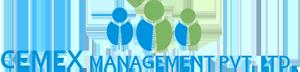 Cemex Management Pvt Ltd Image
