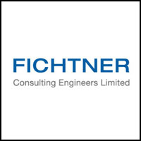 FICHTNER CONSULTING ENGINEERS INDIA PVT LTD Reviews, Employee ...