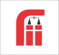 Franchise India Brands Ltd Image