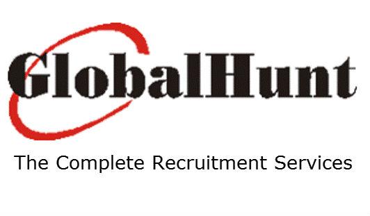 GlobalHunt India Pvt Ltd Image