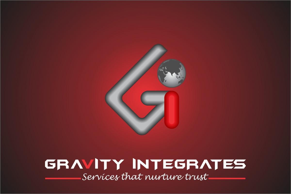 Gravity Integrates Image