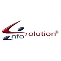 Info Solution Software Pvt Ltd Image
