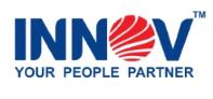 Innovsource Pvt Ltd (Global) Image