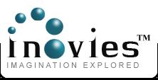 Inovies Consulting Pvt Ltd Image