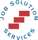 Job Solution Services Image