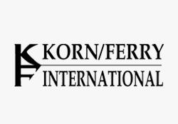 Korn Ferry International Image