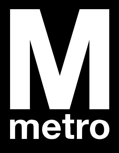Metro Consultants Image