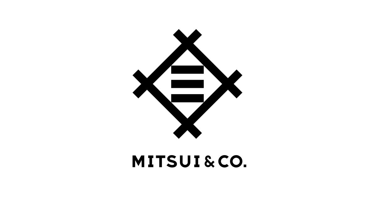 Mitsui & Co India Pvt Ltd Image