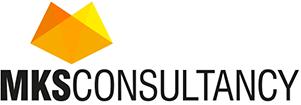 MKS Consultants Image