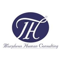 Morpheus Human Consulting Pvt Ltd Image