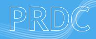 Power Research & Development Consultants Pvt Ltd (PRDC) Image