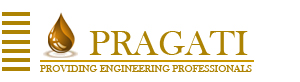 Pragati Engineering Management Services Image