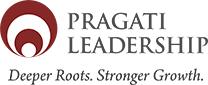 Pragati Leadership Institute Pvt Ltd Image