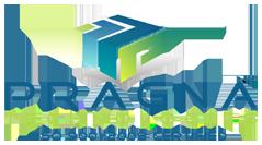 Pragna Technologies Image