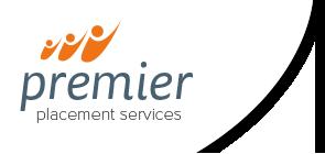 Premier Placement Services Image