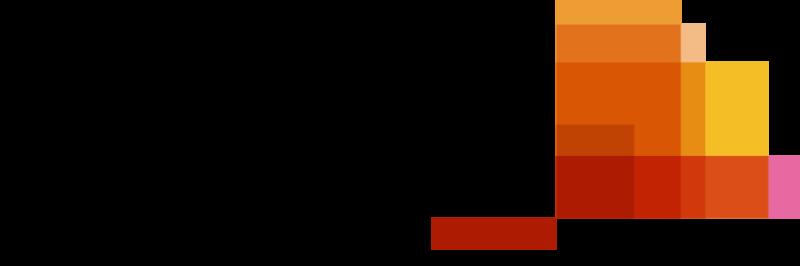 PriceWaterhouseCoopers Pvt Ltd (PWC) Image
