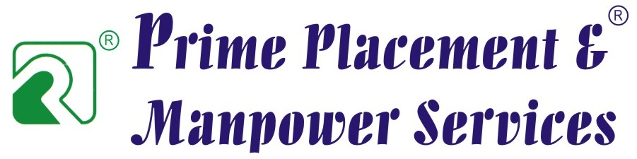 Prime Placement & Manpower Services Image
