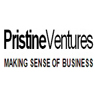 Pristine Ventures Pvt Ltd Image