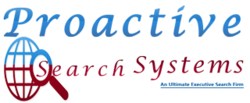 Proactive Search Systems Pvt Ltd Image