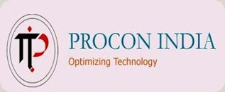 Procon India Pvt Ltd Image
