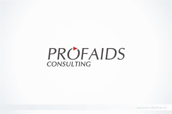 Profaids Consulting Image