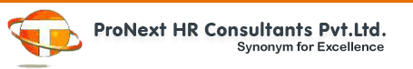 ProNext HR Consultants Pvt Ltd Image