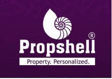 Propshell Business Solutions Pvt Ltd Image