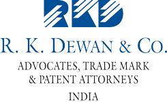 R.K. Dewan & Co Image