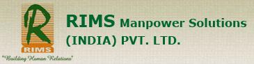 RIMS Manpower Solutions India Pvt Ltd Image