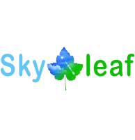 Skyleaf Consultants Image