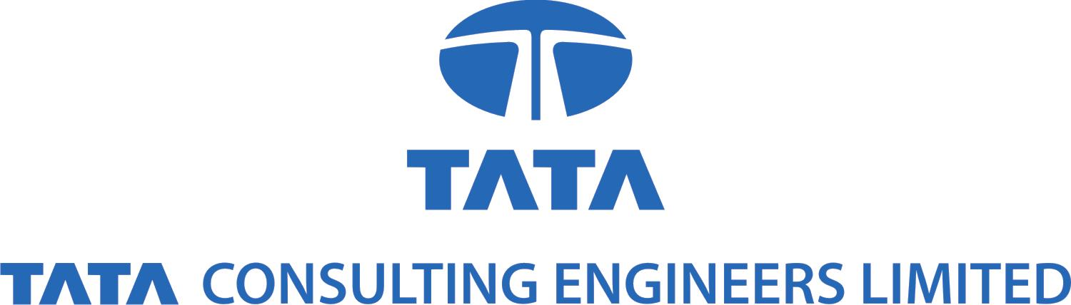Image result for TATA Consulting Engineers Limited
