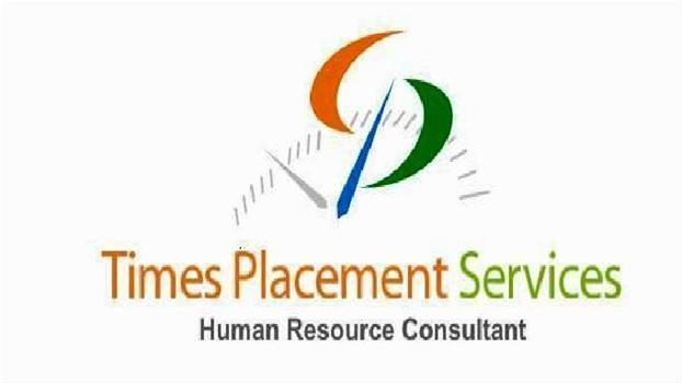 Times Placement Services Image