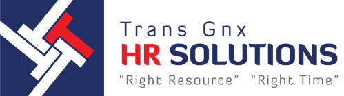 TransGNX Career Solutions Image