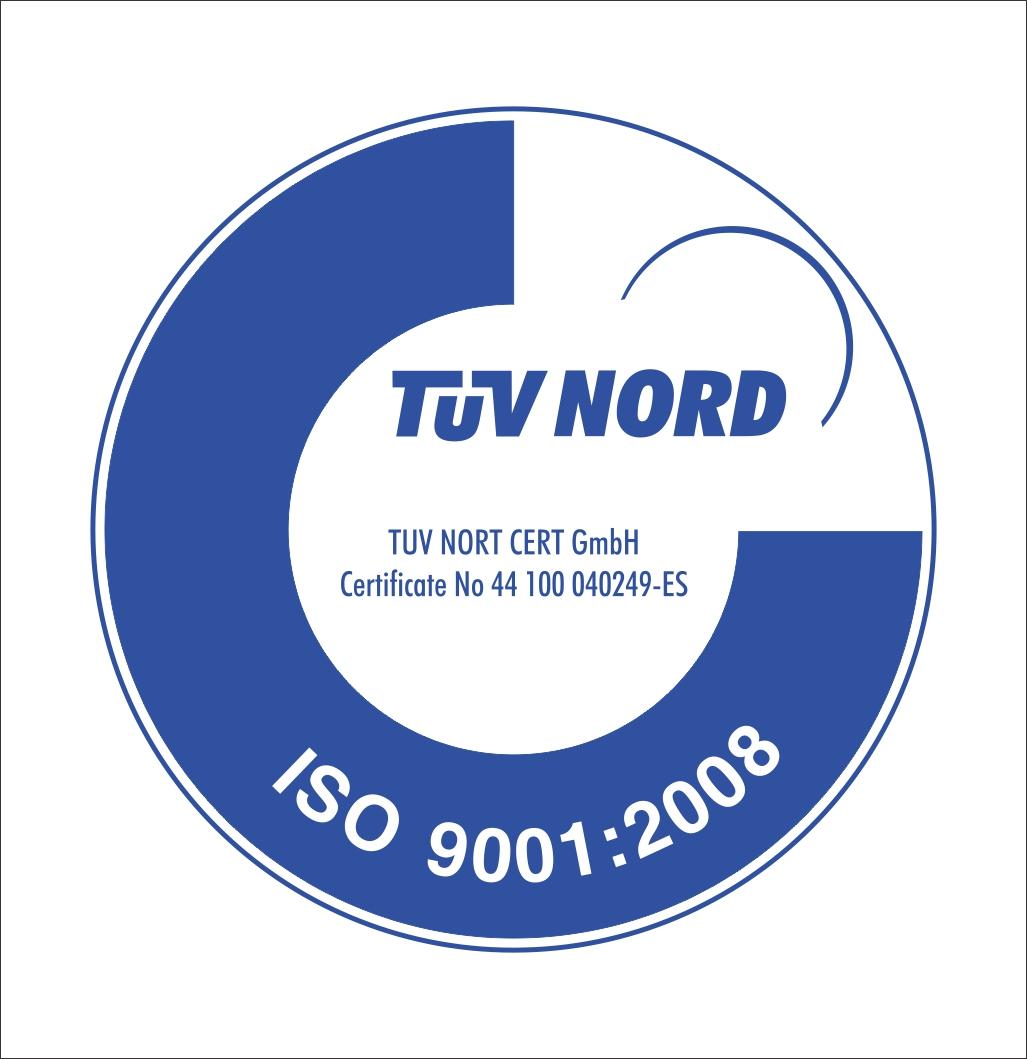 TUV INDIA PVT LTD Reviews, Employee Reviews, Careers