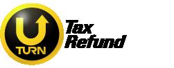 U Turn Tax Refund Pvt Ltd Image