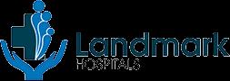 Landmark Hospitals - Nizampet - Hyderabad Image