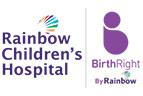 Rainbow Children's Hospital - Kukatpally - Hyderabad Image