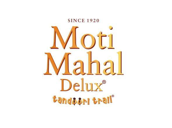 Moti Mahal Delux Tandoori Trail - Anna Nagar East - Chennai Image