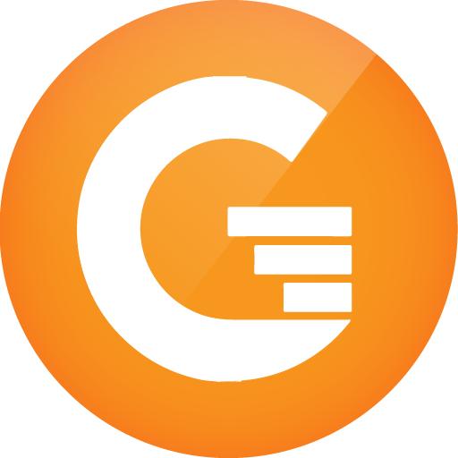 Gigato Image