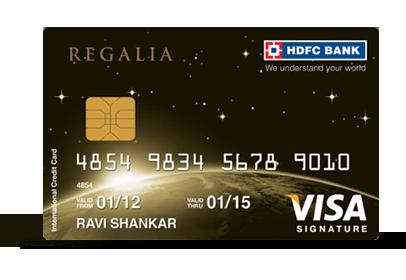 Xapo debit card india