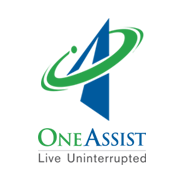 OneAssist Image