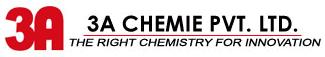 3A Chemie Pvt Ltd Image