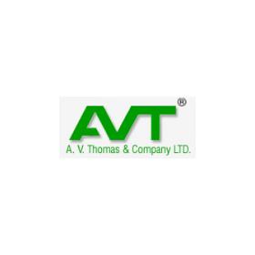 A.V. Thomas & Co. Ltd Image